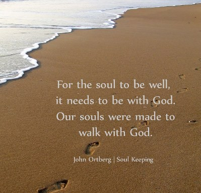 soul-keeping-meme6