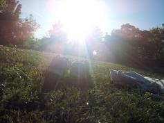 Soarele de la ora 7