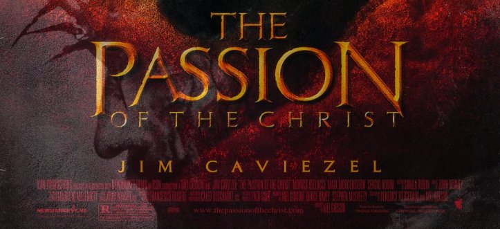 the.passion.of_.the_.christ